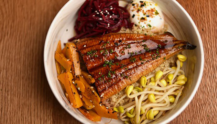 5-places-to-get-healthy-lunch-bowls-in-the-cbd_2