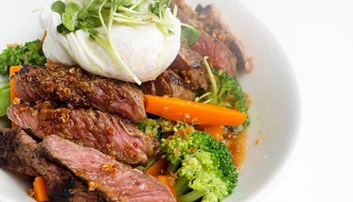 5-places-to-get-healthy-lunch-bowls-in-the-cbd_4