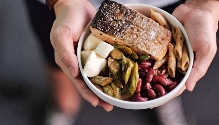 5-places-to-get-healthy-lunch-bowls-in-the-cbd_5