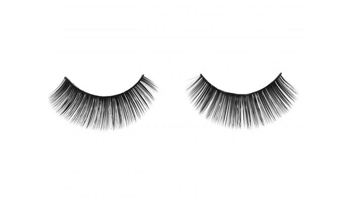 5-bad-habits-that-cause-eyelashes-to-drop_4