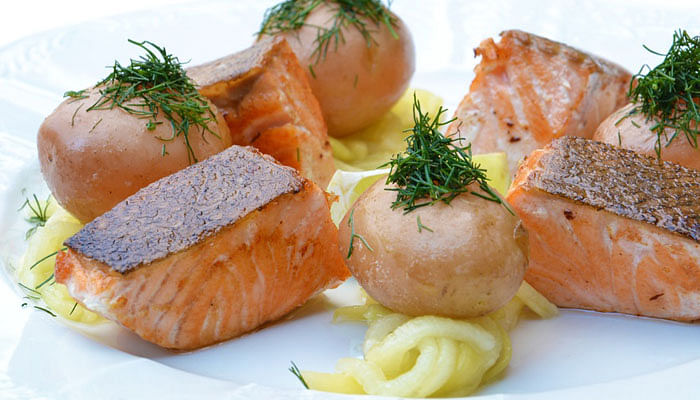5-cooking-mistakes-you-should-stop-making-with-salmon_s3