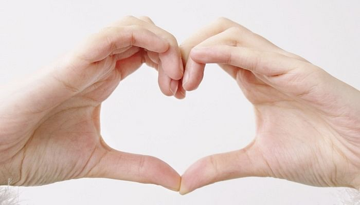8 Things You Probably Didn't Know About Heart Disease (16)