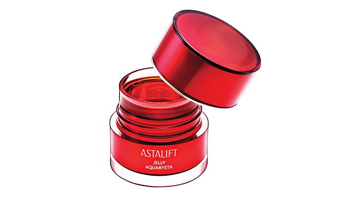 Astalift Jelly Aquarysta, $148 (40 g).