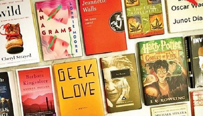 The Best Books To Read This Month_BOTM2