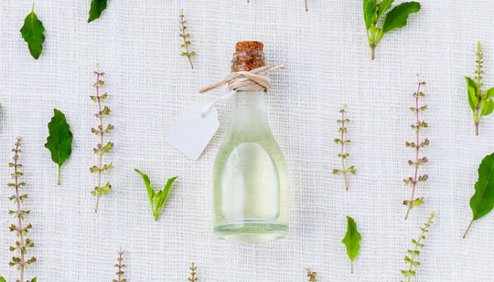 DIY Mosquito Repellent That Are Safe For Kids - Featured