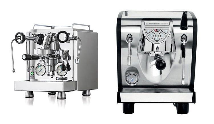 everything-you-need-to-know-about-getting-your-own-coffee-machine-2-a