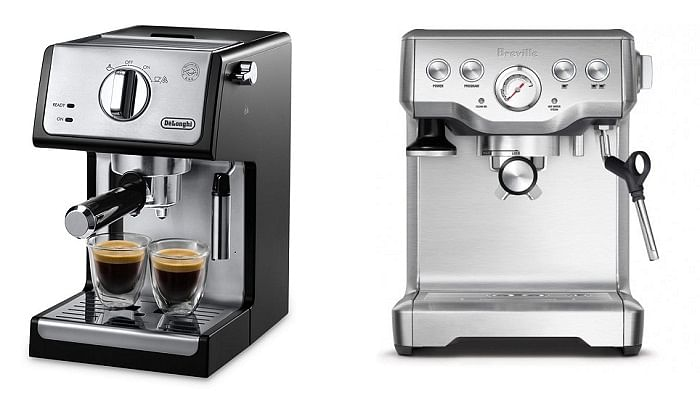 everything-you-need-to-know-about-getting-your-own-coffee-machine-2-b