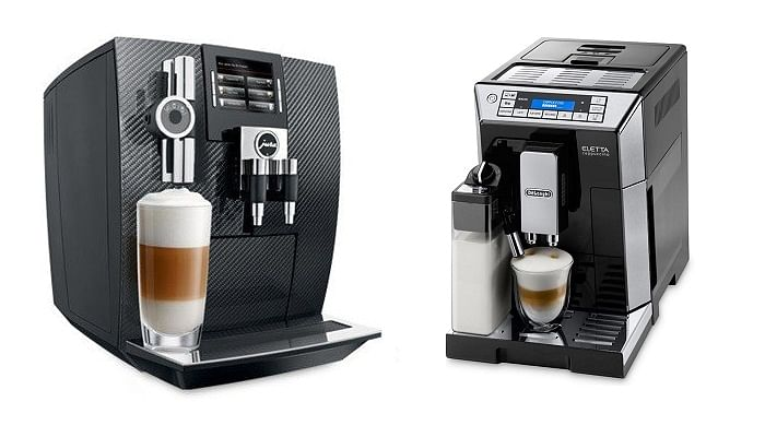 everything-you-need-to-know-about-getting-your-own-coffee-machine-2-delonghi
