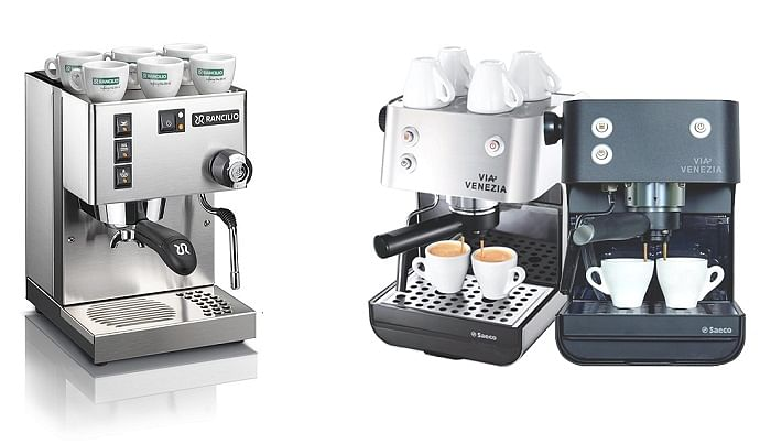 everything-you-need-to-know-about-getting-your-own-coffee-machine-2-silva