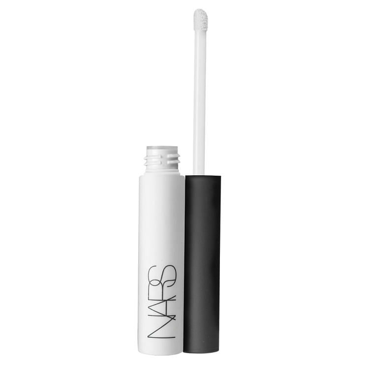 Nars Smudge Proof Eyeshadow Base, $40