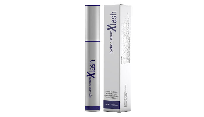 XLash Eyelash Serum $88