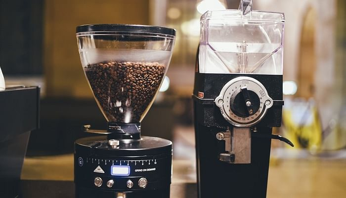 Your Guide To Getting The Most Value-For-Money Coffee Machine