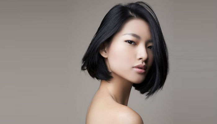18 Short Hairstyles That Are Easy To Maintain -featured
