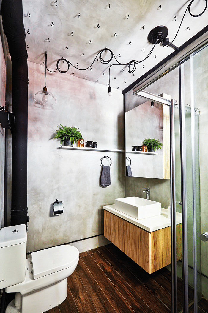 5-ingenious-ways-to-update-your-bathroom-5
