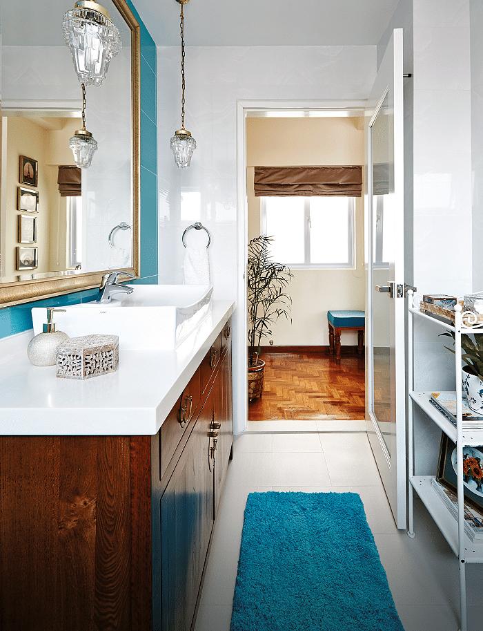 5-ingenious-ways-to-update-your-bathroom