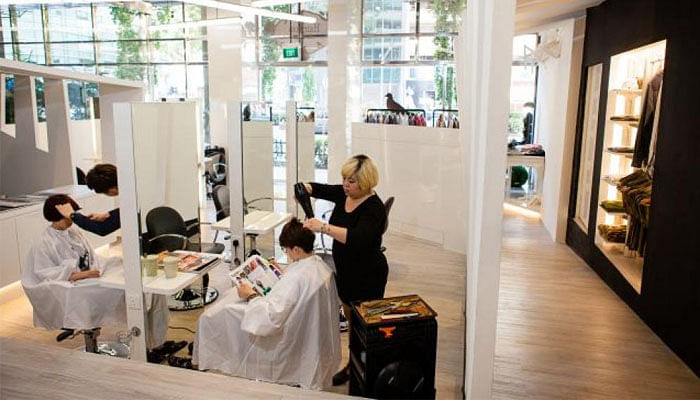 5-hair-treatments-in-singapore-for-damaged-hair_2
