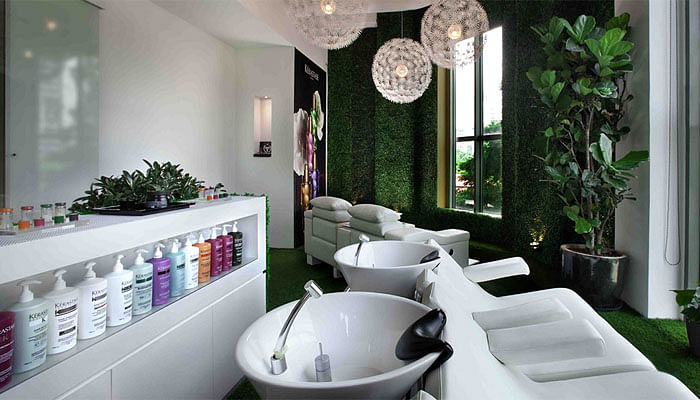 5-hair-treatments-in-singapore-for-damaged-hair_4