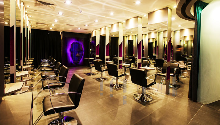5-hair-treatments-in-singapore-for-damaged-hair_5
