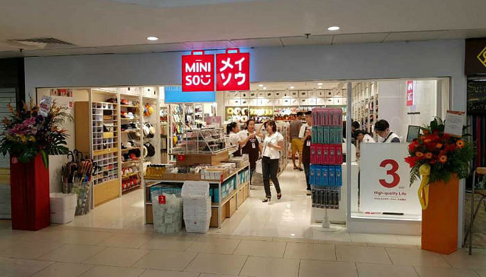 6 Beauty Buys Under $6 We Scored From Miniso - featured