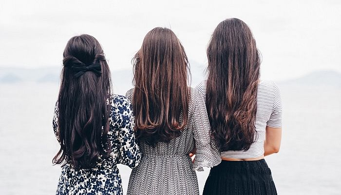 8-essential-tips-for-growing-long-hair