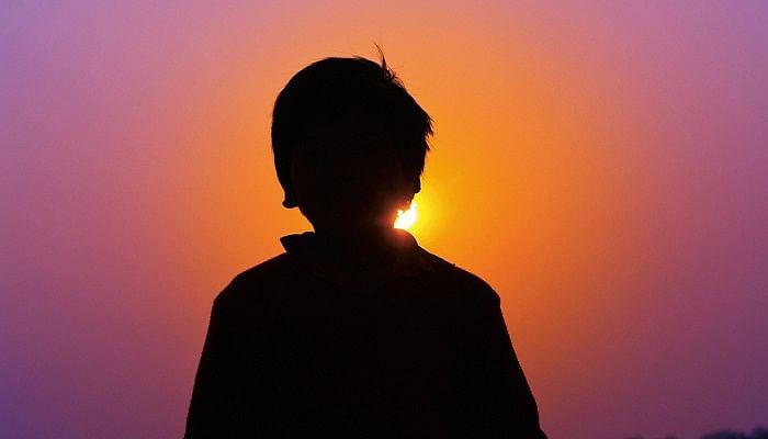 8 depression warning signs depressed teen