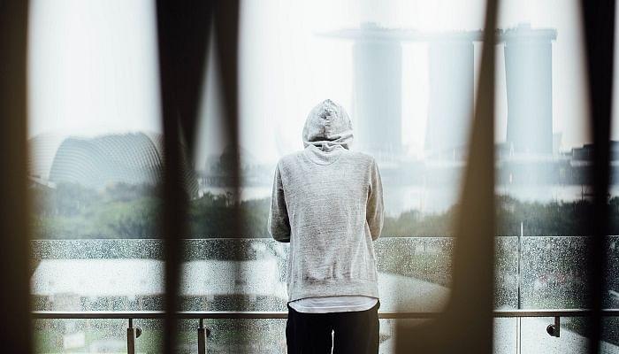 8 depression warning signs depressed teen (2)