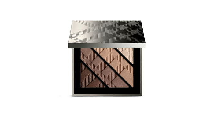 Burberry Complete Eye Palette in Mocha, $85