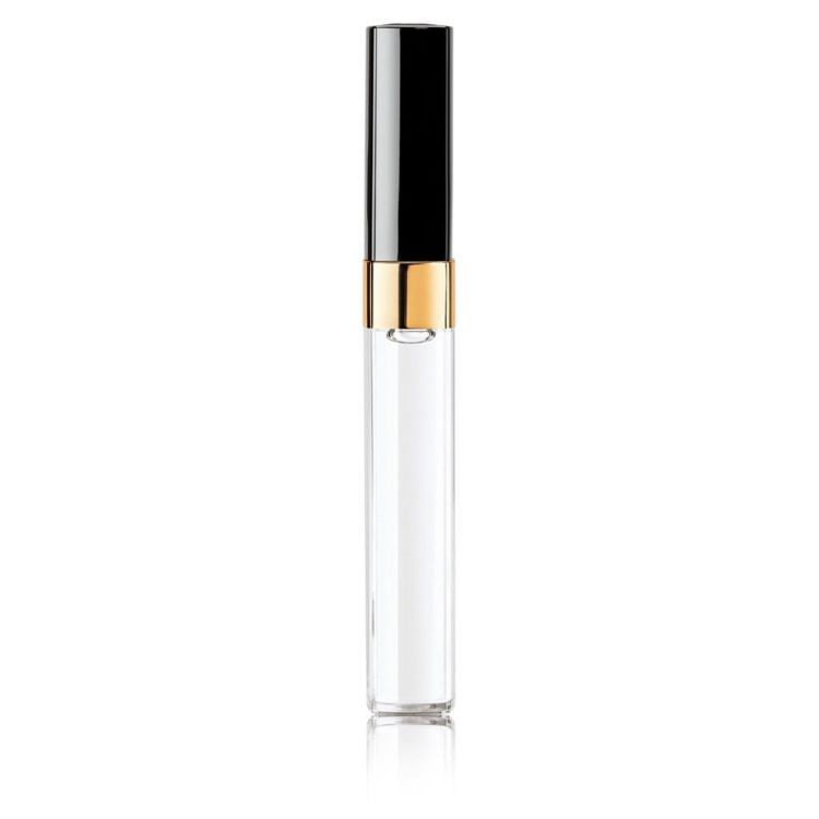 Chanel Gloss Volume Plumping Lipgloss, $45
