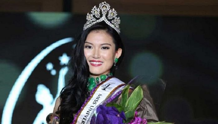 Meet The Newly Crowned Miss Universe Singapore Cheryl Chou_cheryl-chou