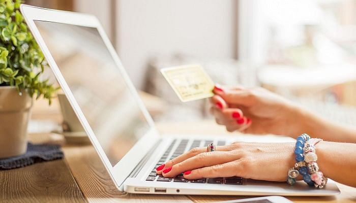 Do You Shop Online You Could Be A Victim Of Identity Theft (3)