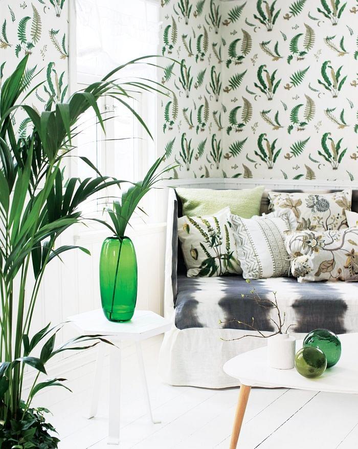 Home decor ideas inspire nature lover