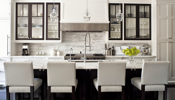 one-trick-to-make-your-dining-area-and-kitchen-look-bigger