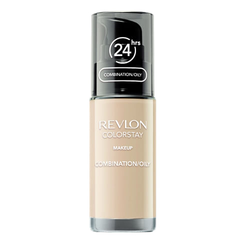 Revlon Colorstay Makeup, $33.90