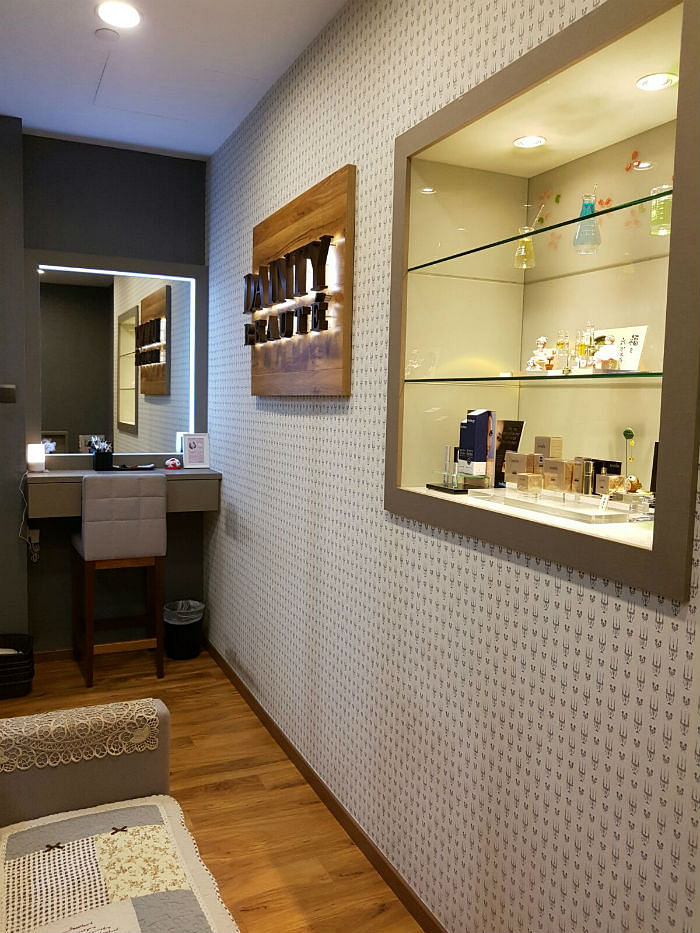 The Best Deals You Can Score During Singapore Beauty Week - Dainty Beaute