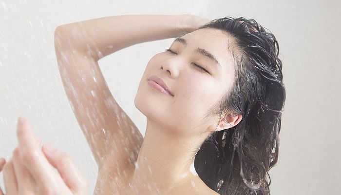 You Shouldn't Shampoo Daily And 7 Other Hair Myths You Need To Stop Believing (2)
