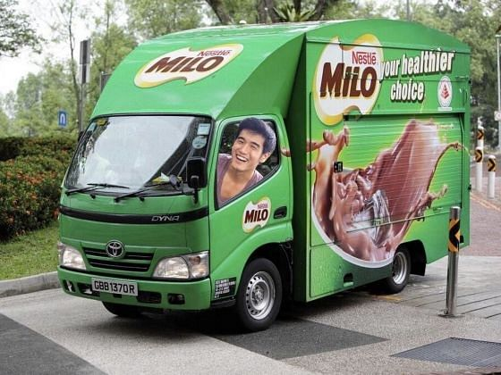 Want To Impress Nathan Hartono? Then You'll Have To Do This_milo_nathan