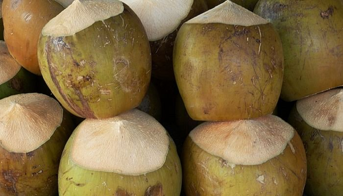 8 Game-Changing Benefits Of Coconut Water That Will Reboot Your Health 10