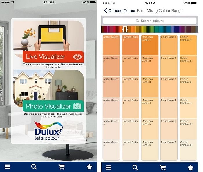 5-free-and-useful-home-design-apps-every-home-owner-needs-dulux-visualiser
