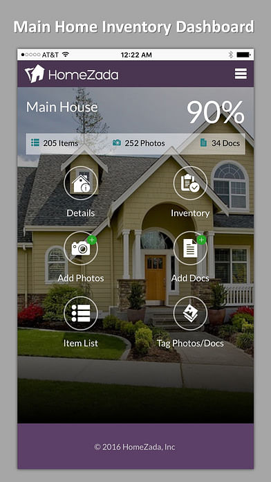 5-free-and-useful-home-design-apps-every-home-owner-needs-home-zada