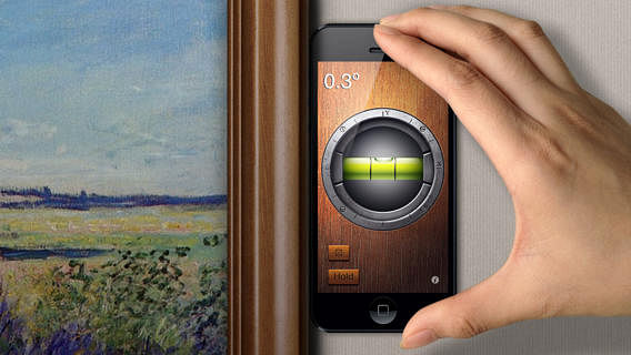 5-free-and-useful-home-design-apps-every-home-owner-needs-ihandy-2