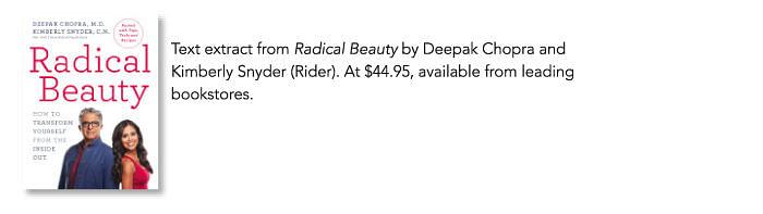 9781846045240-radical-beauty_new