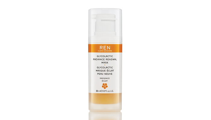 ren-glycolactic-radiance-renewal-mask-85-from-escentials-singapore
