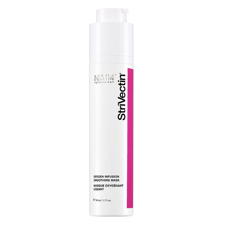 Strivectin Oxygen Infusion Smoothing Mask, $93