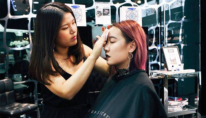 5 Reasons To Book Salon And Spa Treatments In Singapore With Vaniday