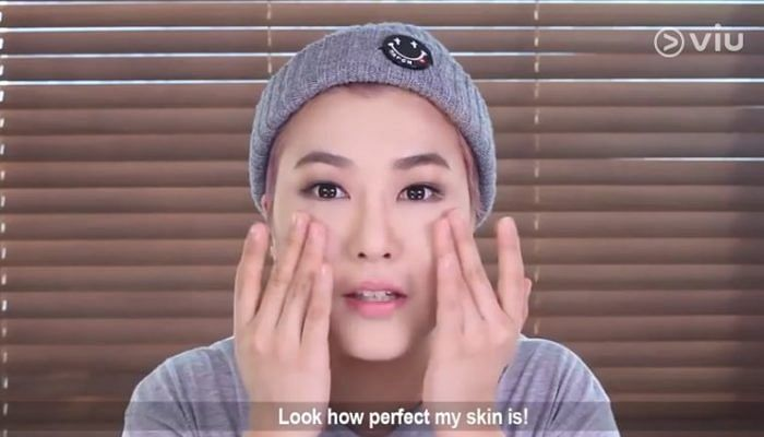 Korean Beauty Trends to Try in 2017