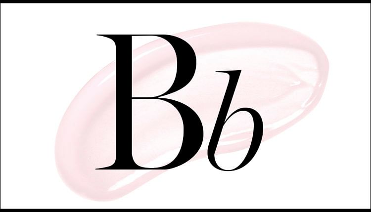 Beauty Dictionary- B is for Benzoyl Peroxide