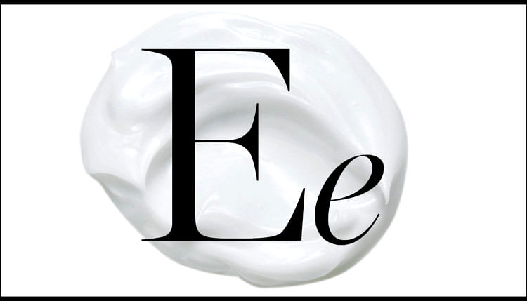 Beauty Dictionary: E for Emollient