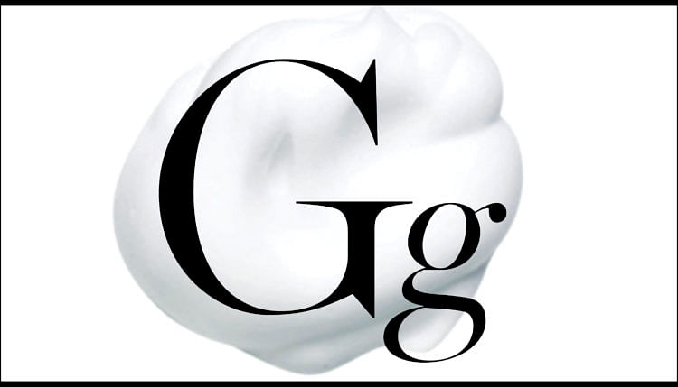 Beauty Dictionary: G for Glycolic Acid