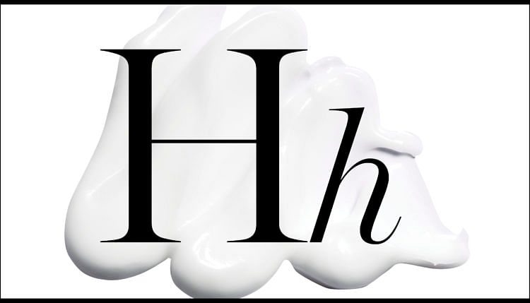 Beauty Dictionary: H for Hyaluronic Acid