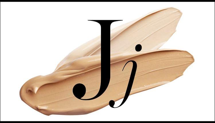 Beauty Dictionary: J for Jojoba